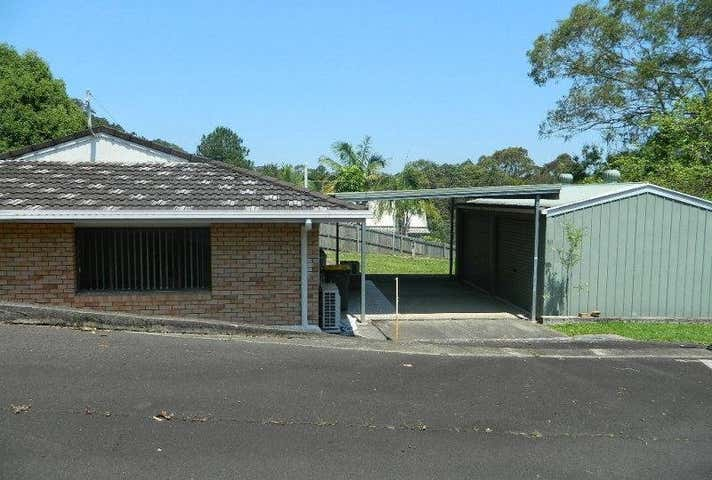 38 Paynters Creek Road Nambour QLD 4560 - Image 1