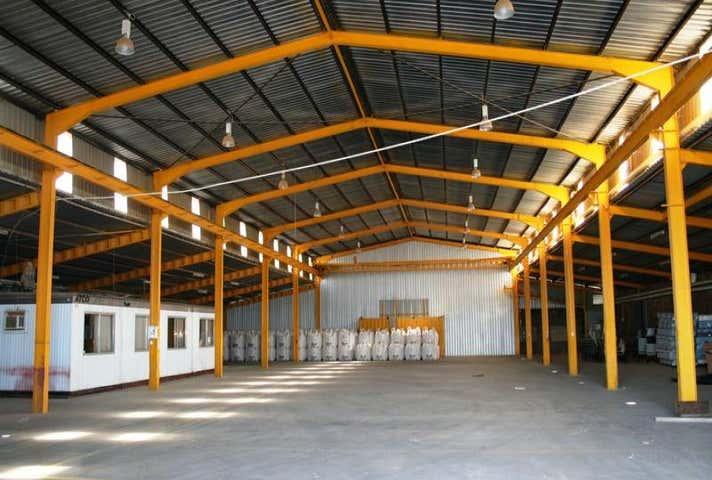 4 Picton Boyanup Road Picton WA 6229 - Image 1
