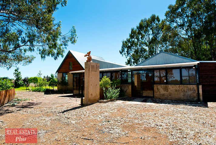 518 Great Northern Highway Middle Swan WA 6056 - Image 1