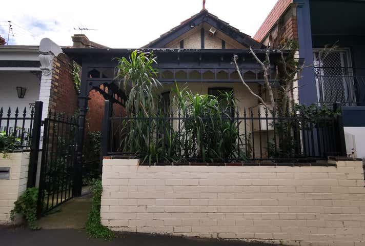 77 Erin Street Richmond VIC 3121 - Image 1