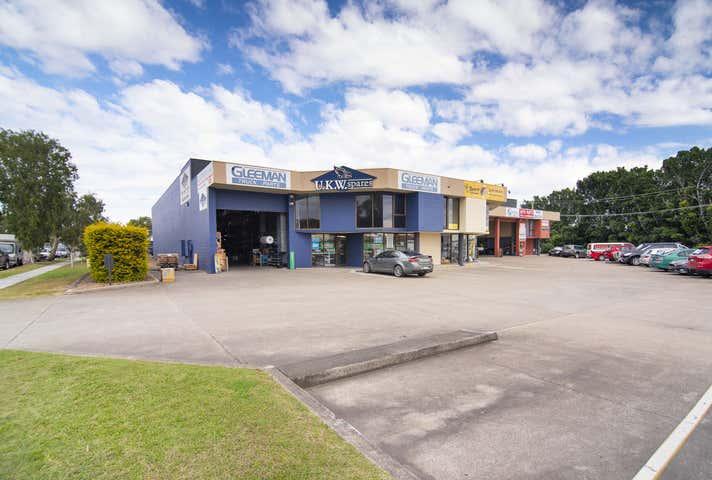 7 Shettleston Street Rocklea QLD 4106 - Image 1