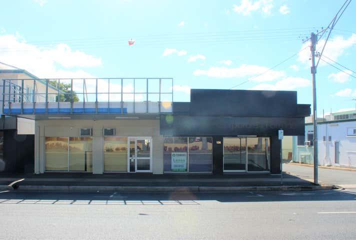 106 Musgrave Street Berserker QLD 4701 - Image 1