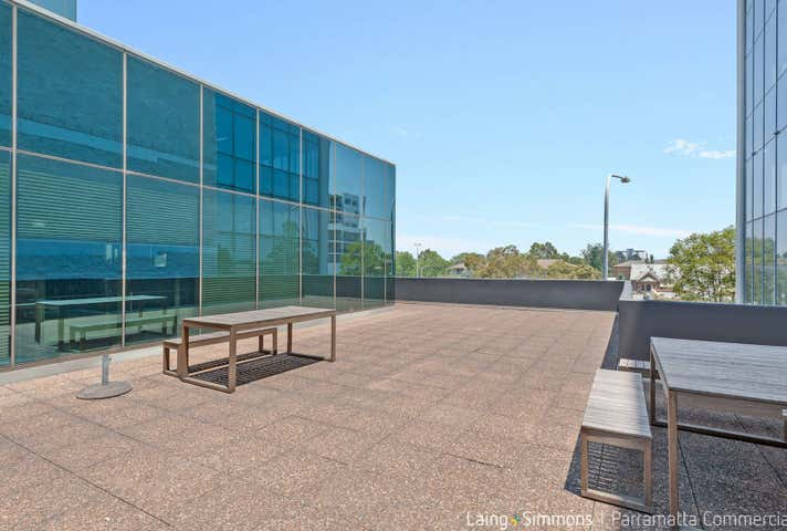 Level 2, Suite 4, 460 Church Street Parramatta NSW 2150 - Image 1
