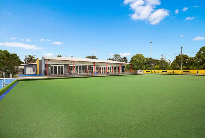 55 Highfields Road Highfields QLD 4352 - Image 1
