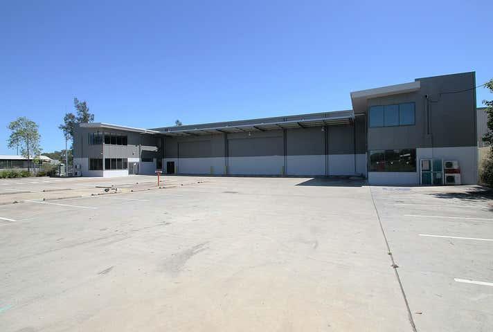 1 Huxham Street Raceview QLD 4305 - Image 1