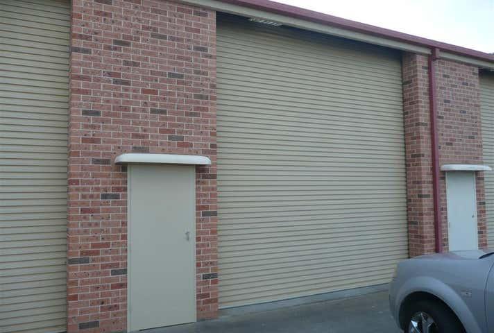 Unit 13, 14 Acacia Avenue Port Macquarie NSW 2444 - Image 1