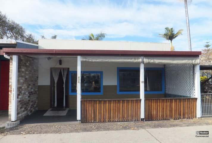63a Pacific Street Corindi Beach NSW 2456 - Image 1