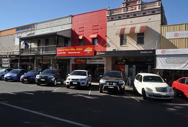 Lot 62 Prince Street Grafton NSW 2460 - Image 1