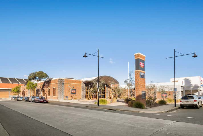11-17 South Audley Street Abbotsford VIC 3067 - Image 1