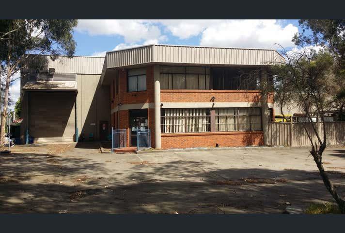 28a Auburn Road Regents Park NSW 2143 - Image 1