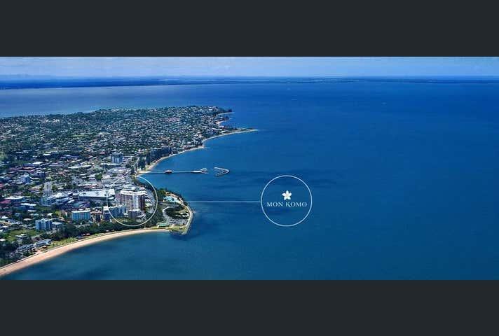 Mon Komo, 99-101 Marine Parade Redcliffe QLD 4020 - Image 1