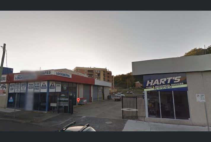 2/319 Mann Street, Gosford, NSW 2250