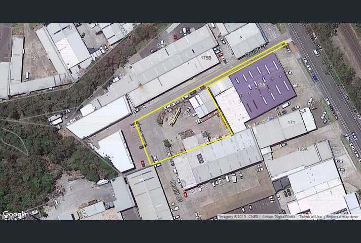175 Orlando Street Coffs Harbour NSW 2450 - Image 1