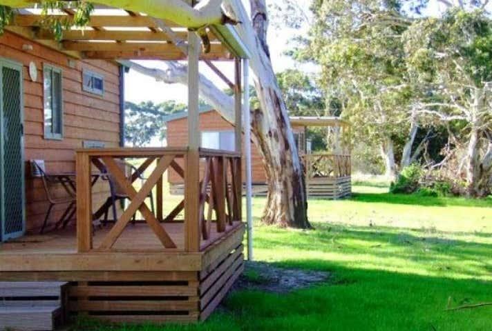 Seal Bay Cottages, 3052 South Coast Rd Seddon SA 5223 - Image 1