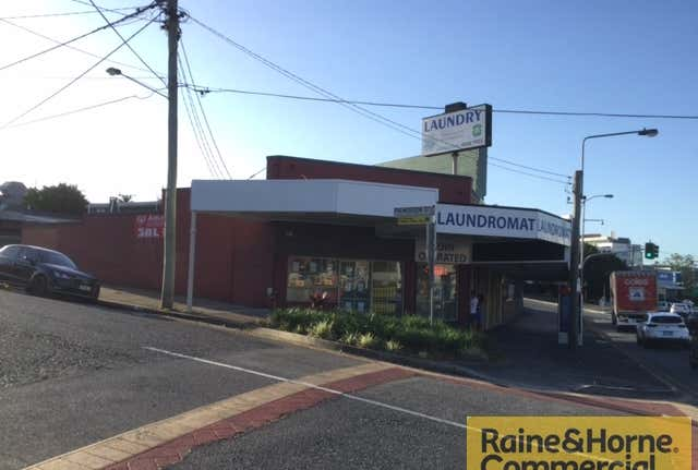 1/311-315 Ipswich Road Annerley QLD 4103 - Image 1