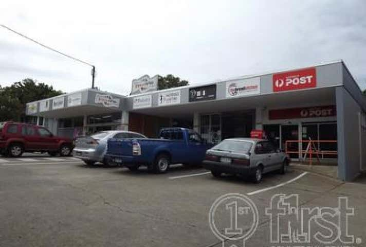 Holland Park QLD 4121 - Image 1