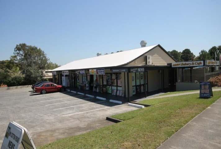 Shop 4/157-159 Mount Cotton Road Capalaba QLD 4157 - Image 1