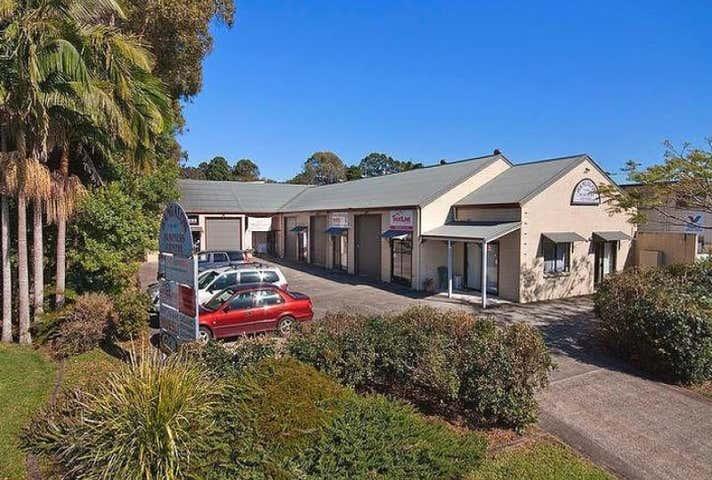 1/23 Dudgeons Lane Bangalow NSW 2479 - Image 1