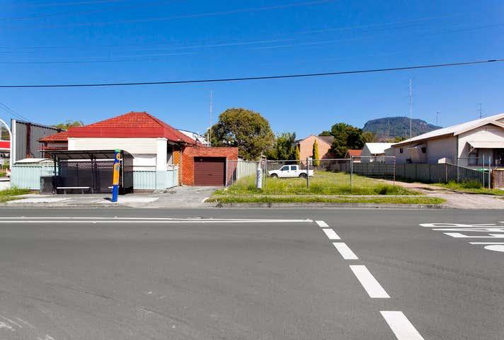 32 Foley Street Gwynneville NSW 2500 - Image 1