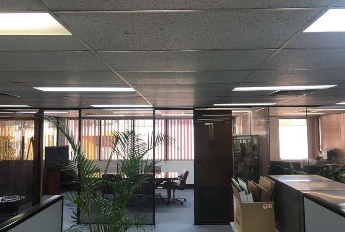 Suite 1, 55-57 Halstead Street South Hurstville NSW 2221 - Image 1