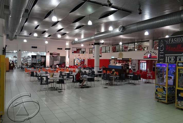 Shop 15B/ Alice Plaza, Alice Springs, NT 0870