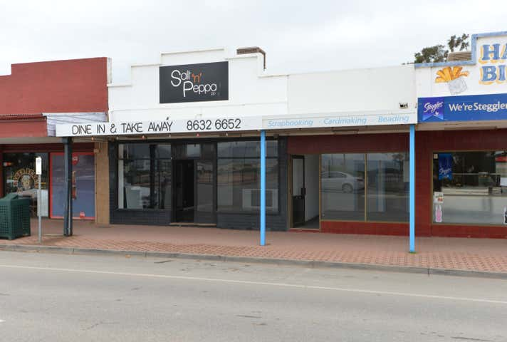 80 Main Road Port Pirie SA 5540 - Image 1