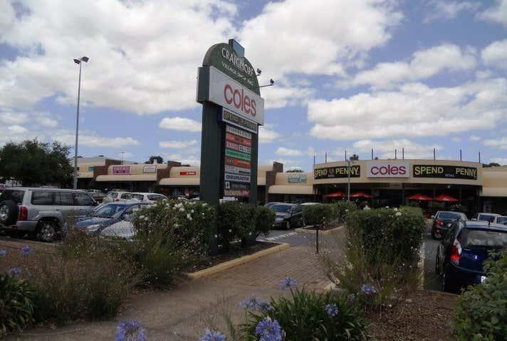 Craigmore Village Shopping Centre, 190 Yorketown Road Craigmore SA 5114 - Image 1