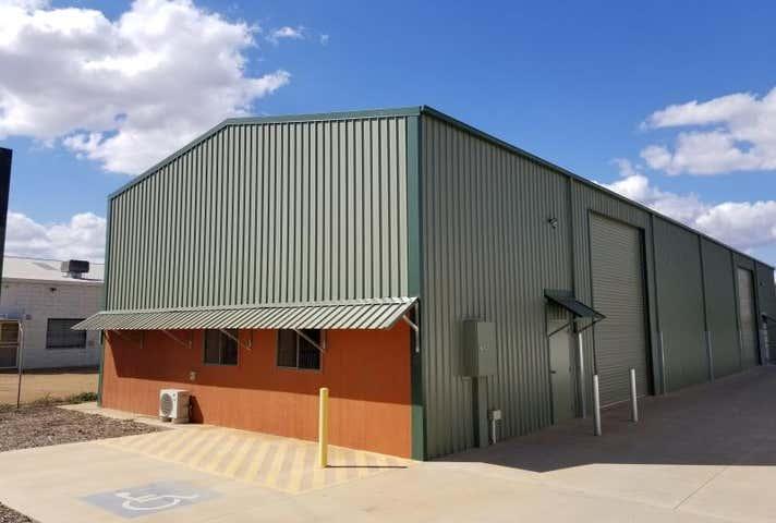 1/18 Siren Street Dubbo NSW 2830 - Image 1