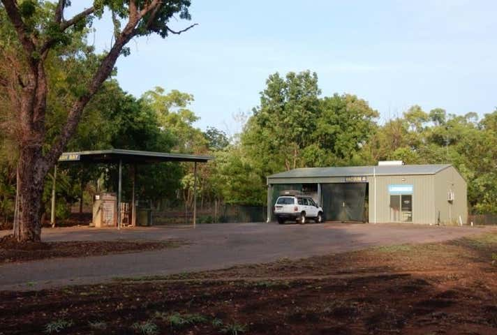 9 Woolley Circuit Batchelor NT 0845 - Image 1