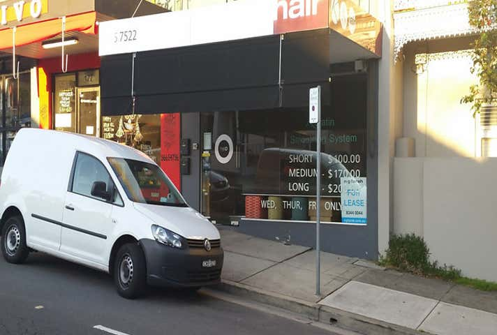 179 Carrington Road Coogee NSW 2034 - Image 1