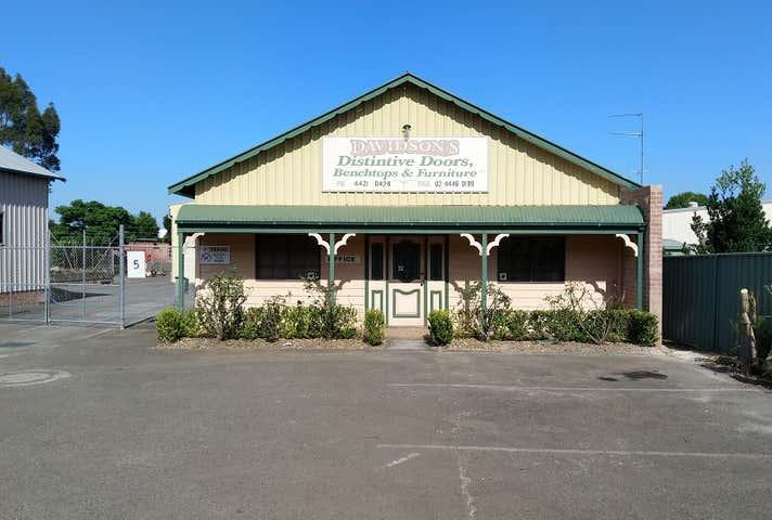 106A Pitt Street North Nowra NSW 2541 - Image 1