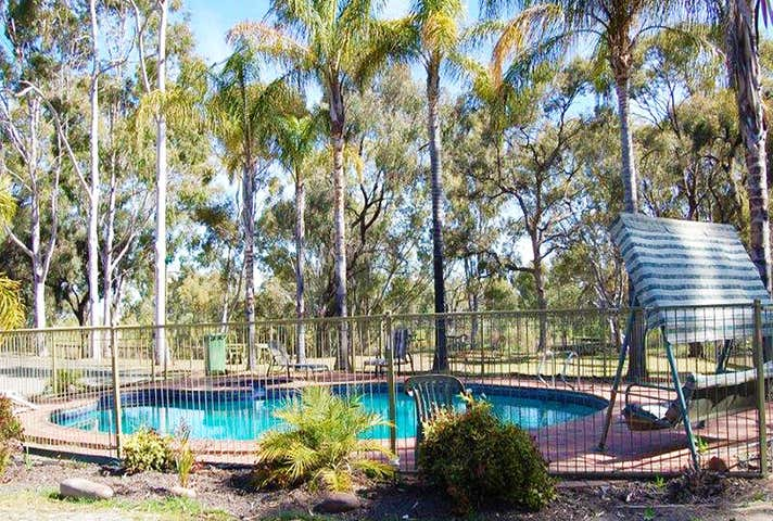 Wentworth NSW 2648 - Image 1