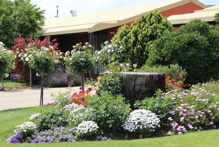 Barham NSW 2732 - Image 1