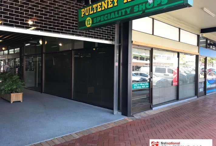 Pulteney Arcade, Shop 8/23 Pulteney Street Taree NSW 2430 - Image 1