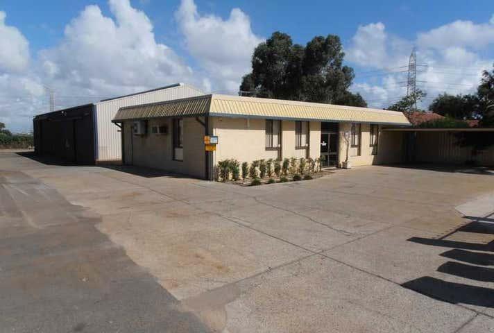 36 Weston Street Naval Base WA 6165 - Image 1