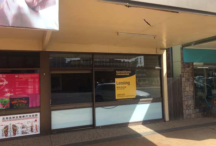 12/119 Cunningham Street Dalby QLD 4405 - Image 1