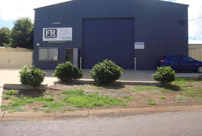 16 Aspect Street North Toowoomba QLD 4350 - Image 1