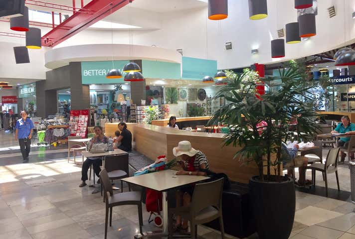 Milleara Shopping Centre, 235 Milleara Rd Keilor East VIC 3033 - Image 1
