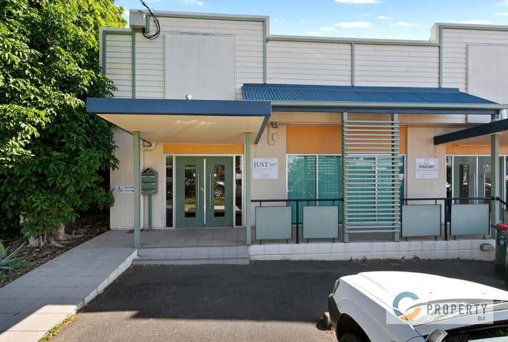 1/15 Heather Street Wilston QLD 4051 - Image 1