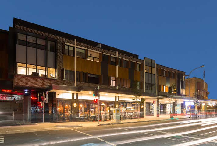 7/64-68  Gladesville Road Hunters Hill NSW 2110 - Image 1