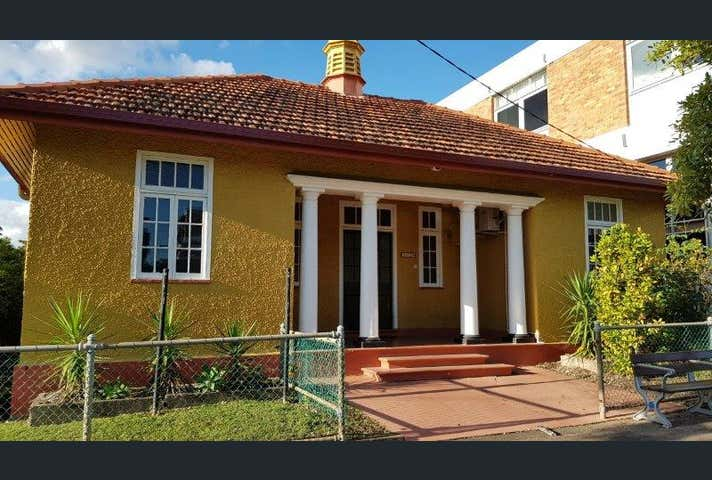 445 Kent Street Maryborough QLD 4650 - Image 1