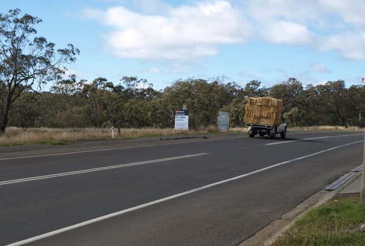 77 Carrington Road Torrington QLD 4350 - Image 1