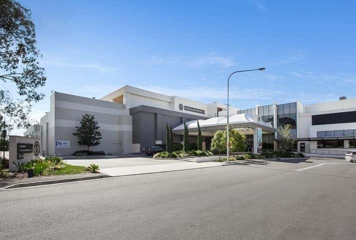 Revesby Village Centre Medical Precinct, 2-4 Brett Street Revesby NSW 2212 - Image 1