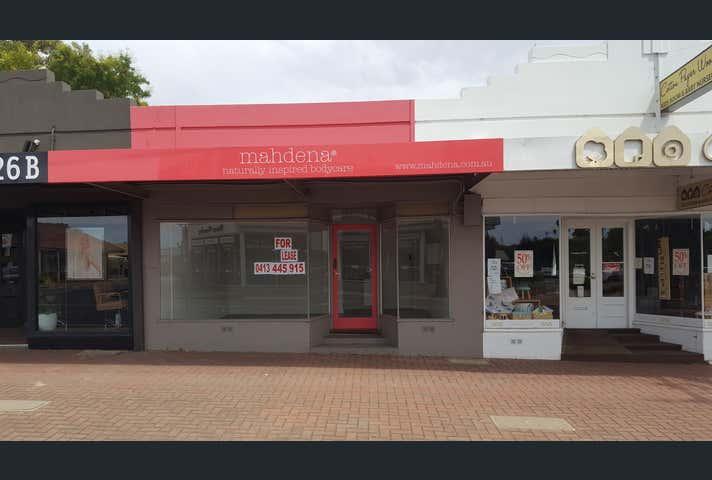 Shop 2, 326 Magill Road Kensington Gardens SA 5068 - Image 1