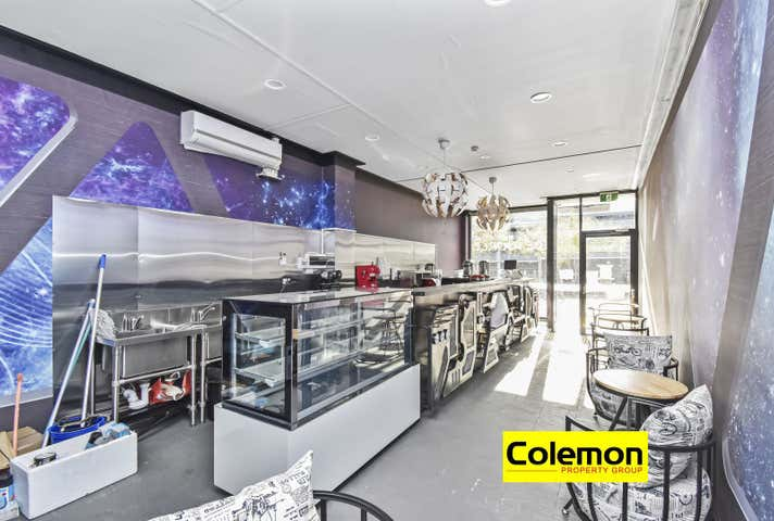 Shop 2 20-22 Anglo Rd Campsie NSW 2194 - Image 1