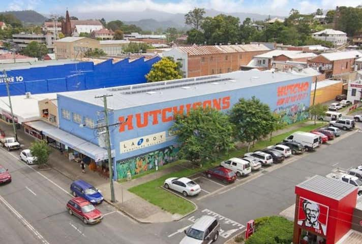 63 Wollumbin Street Murwillumbah NSW 2484 - Image 1