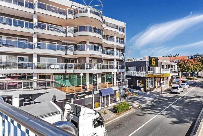 Nelson Towers, Ground Floor Shop 53, 71 Victoria Parade Nelson Bay NSW 2315 - Image 1