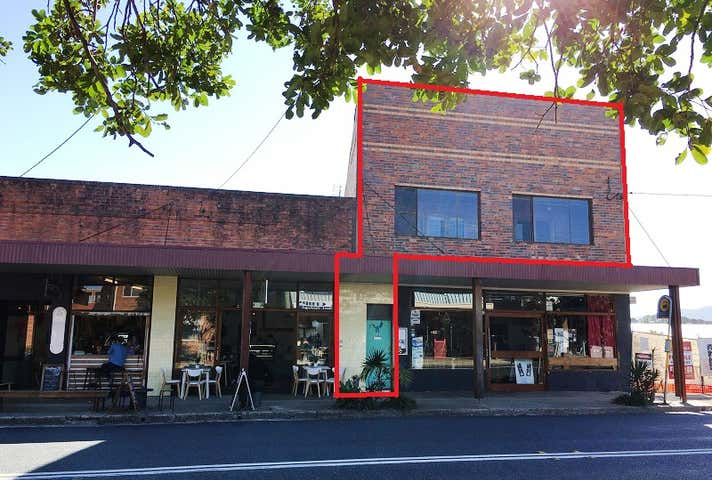 Suite 1 / 63 First Avenue Sawtell NSW 2452 - Image 1