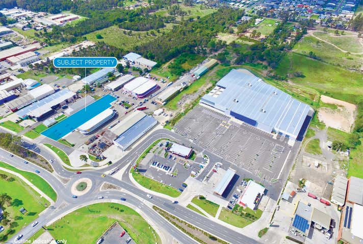182 Princes Highway South Nowra NSW 2541 - Image 1