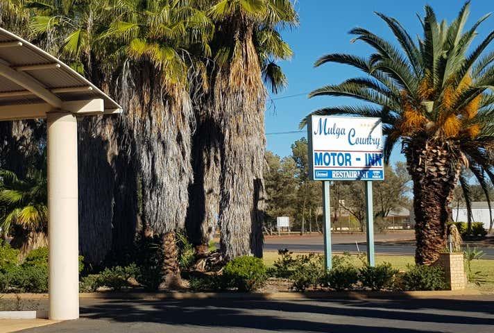 Charleville QLD 4470 - Image 1